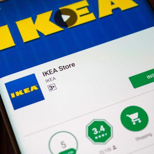 Medium Of Ikea Missing Parts