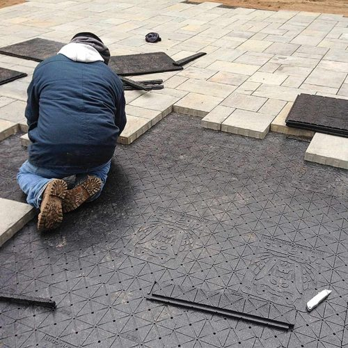 Medium Of How To Cut Pavers
