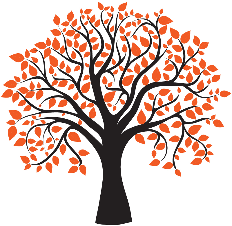 Genealogy focused Family History Research
