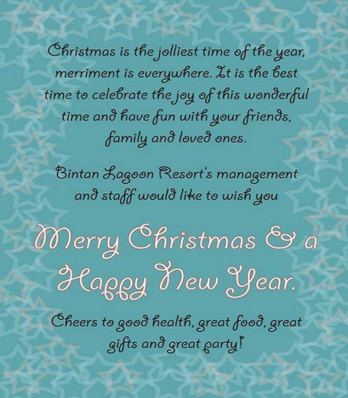 Happy Holiday Wishes Quotes and Christmas Greetings Quotes - family - holiday greeting message