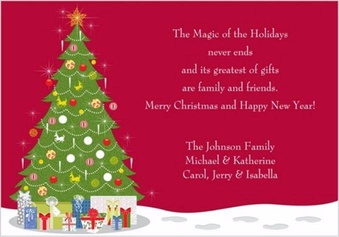 happy holiday wishes quotes and christmas greetings quotes family holidaynet guide to family