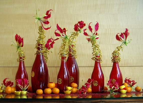 Chinese New Year Decorating Ideas Family Holidaynet. SaveEnlarge