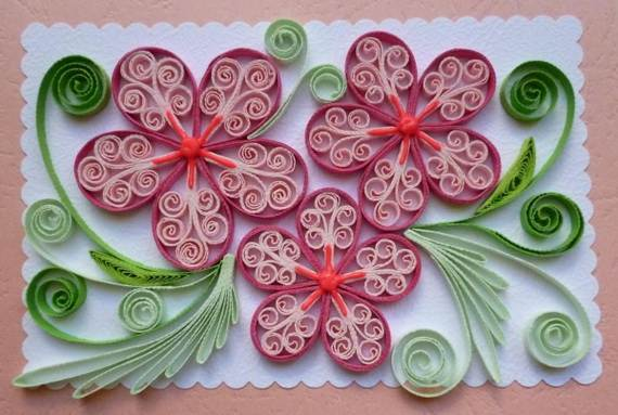 Refreshing Craft Ideas for Easter and Spring Decoration For Home - craft ideas for the home