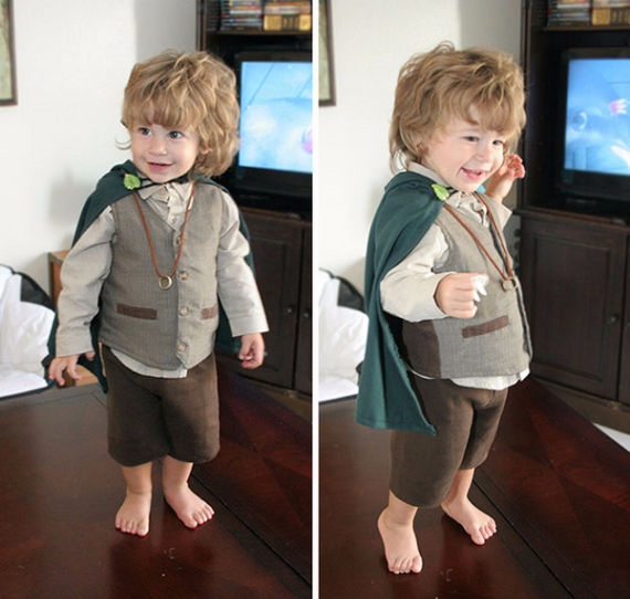66 cool sweet and funny toddler halloween costumes ideas for your halloween costume ideas toddler
