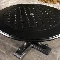 Corona Dining Patio Set by Gensun | Free Shipping!