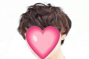 hair-arrange-4-2732-2