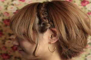 hair-arrange-4-2732-3