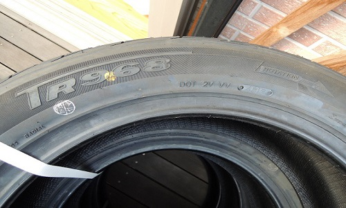 tire-3-4411-4