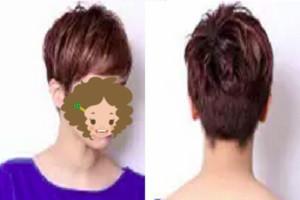 hair-3-6292-2