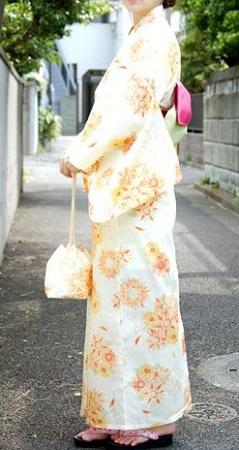 yukata-12-9854-2