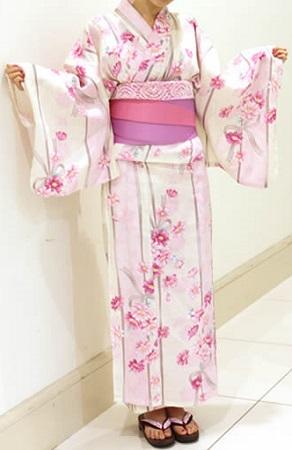 yukata-12-9854-6