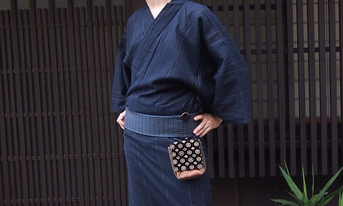 yukata-13-9867-9