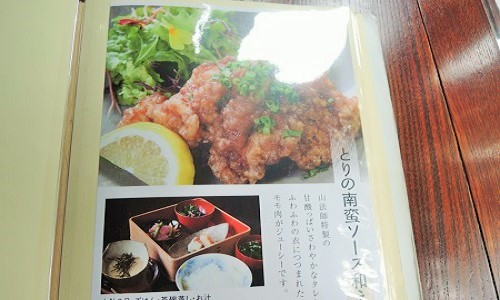 lunch-4-11025-11