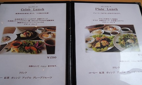 lunch-15-11274-5