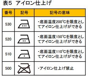 sentakumark-12334-13