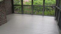 Behr Outdoor Deck Paint Colors. deck refresh your outdoor ...