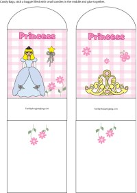 Princess_Candy_Bag_Holder_113046.jpg