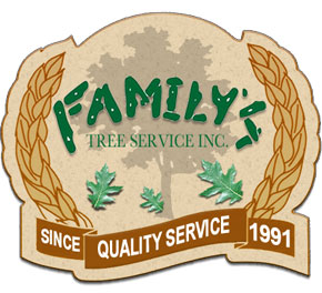 white-house-tn-tree-service