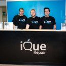 ique02