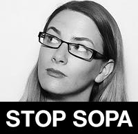StopSOPA-Profile-Picture