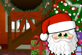 Count Down to Christmas With the Christmas+ Countdown App!