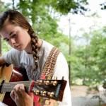 learn-fun-stuff-like-guitar-and-grow-at-camp11