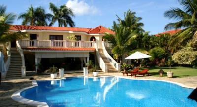 Lifestyle Crown Villas (Puerto Plata) 2019 Review ...