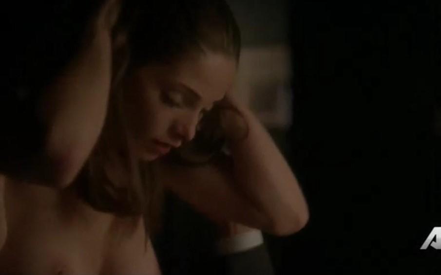 brazilian girls naked pussy pics