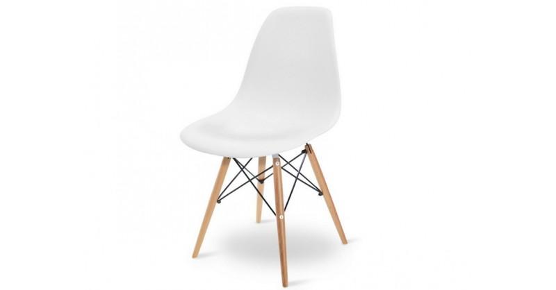 Top Ergebnis Designer Esszimmer Elegant Design Stuhlstuhl ...