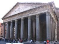 Famous Italian Architecture - Home Design