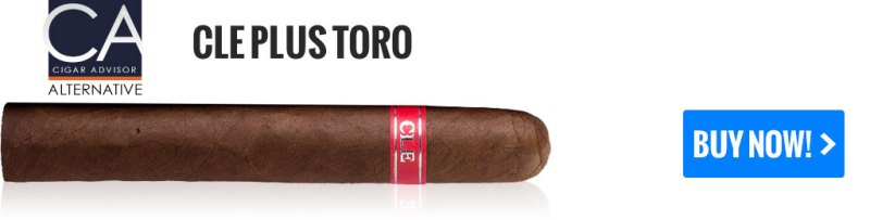 top 25 cigars alternatives cle plus cigars