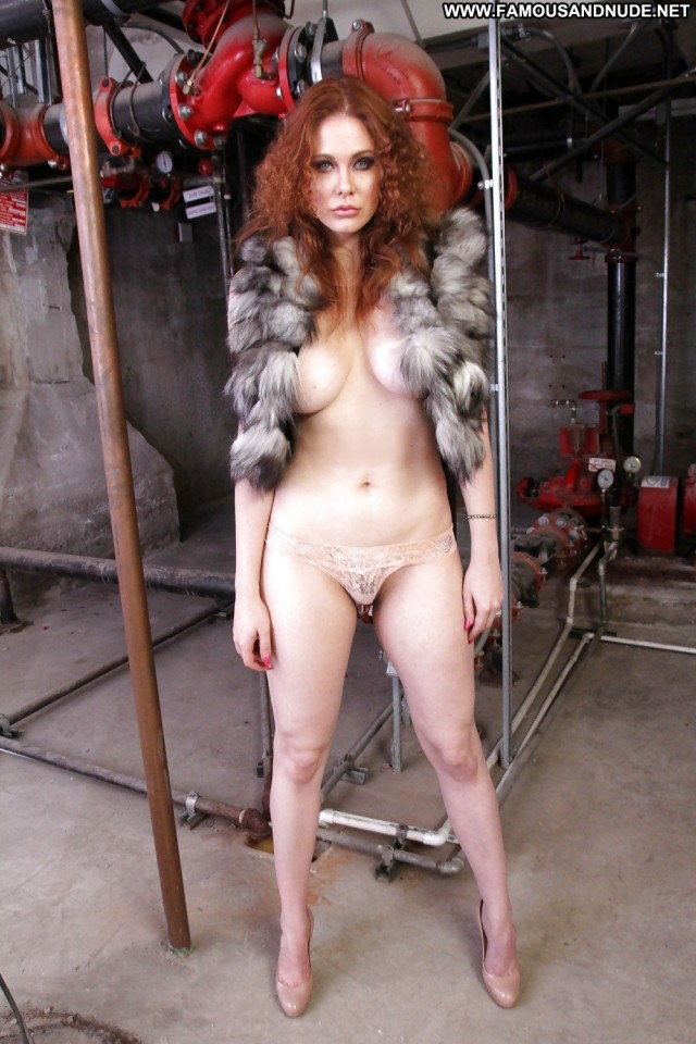 Maitland Ward Pictures Beautiful Ass Celebrity