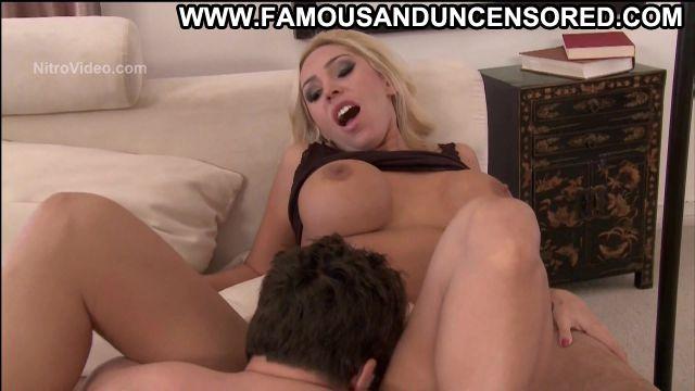 Mary Carey Nude Sexy Scene The Super Sex Program Huge Tits