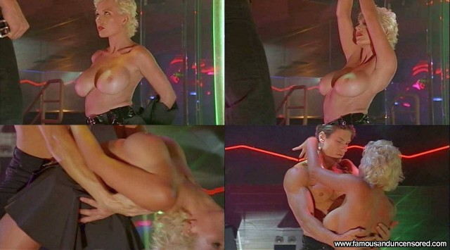 Julie Smith Return To Savage Beach Nude Scene Beautiful Sexy