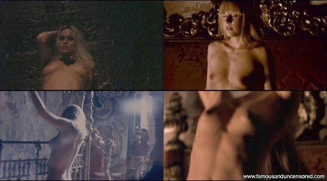 Monet Mazur Stoned Nude Scene Beautiful Celebrity Sexy
