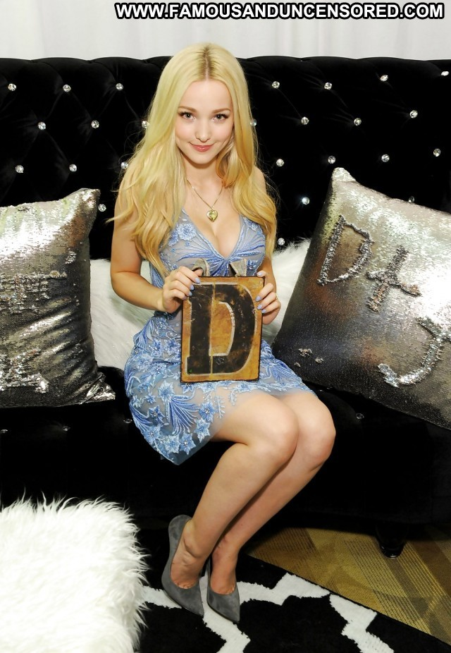 Dove Cameron Pictures Blondes Blonde Sexy Celebrity Hot