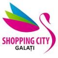 Shopping Citi Galaty