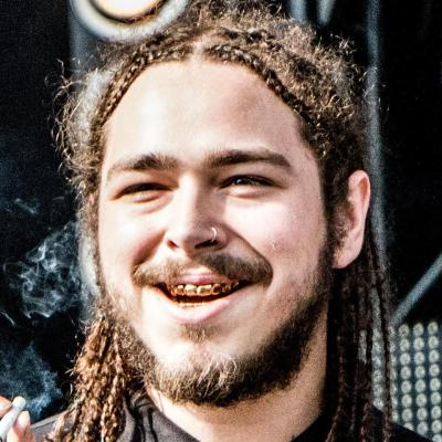 Post Malone Net Worth (2019), Height, Age, Real Name, Dead?