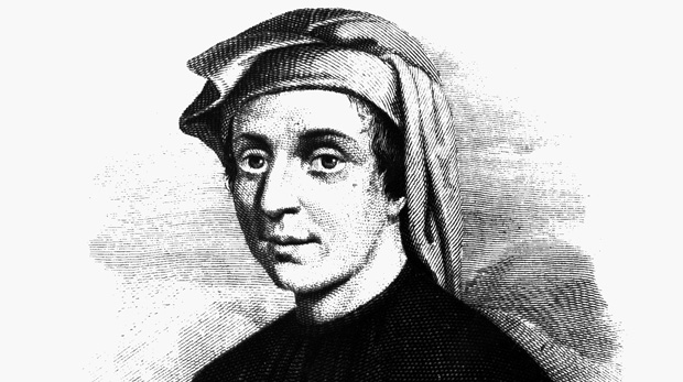 Fibonacci - Mathematician Biography, Contributions and Facts