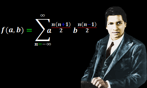 Poverty Wallpapers With Quotes Srinivasa Ramanujan