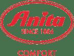 AnitaComfort_4C_rot_M