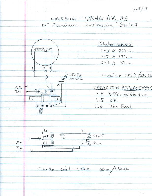 Mc Wiring Diagram Auto Electrical Diagramrhexsdme: Mc Wiring Diagram At Gmaili.net