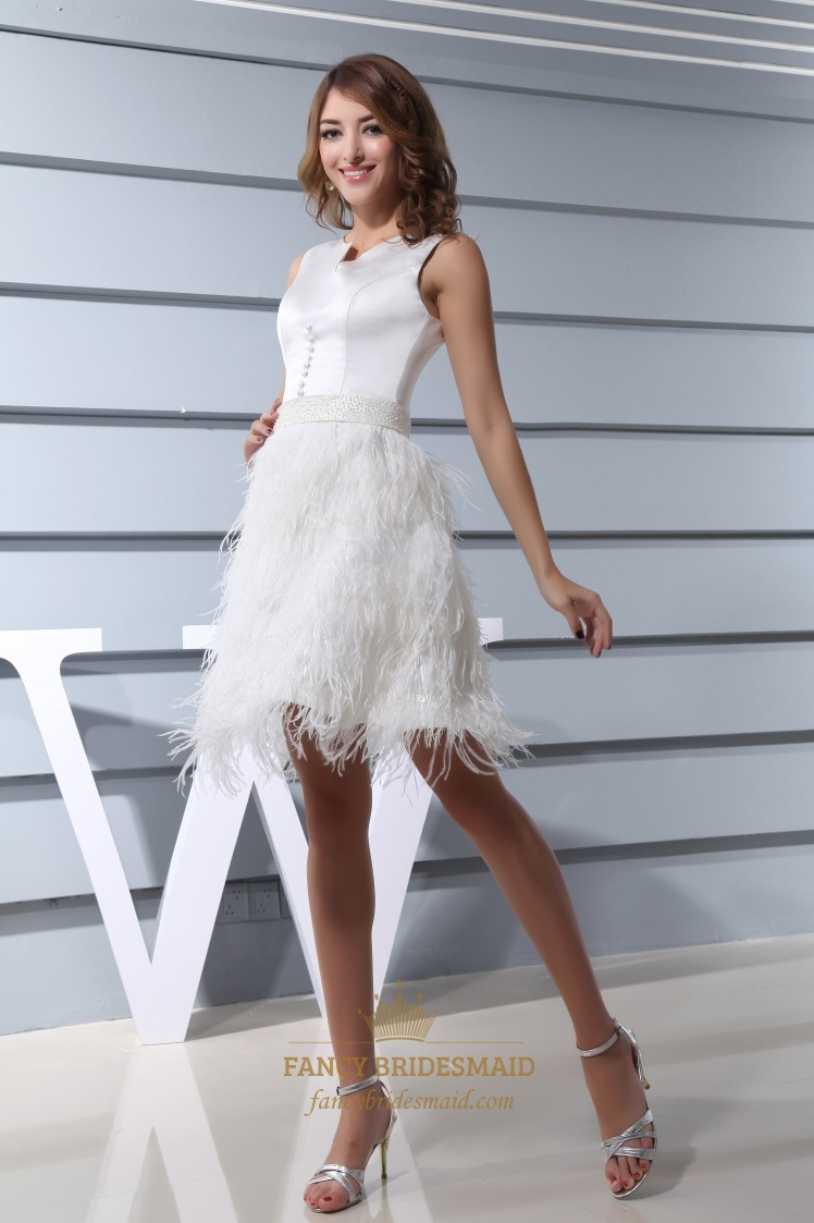 peacock feather wedding dress feathered wedding dress Lace Bling Wedding Dress