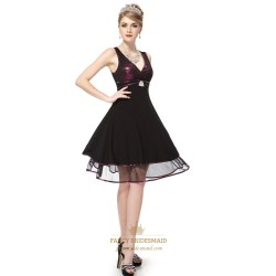 Small Crop Of Cocktail Dresses For Juniors