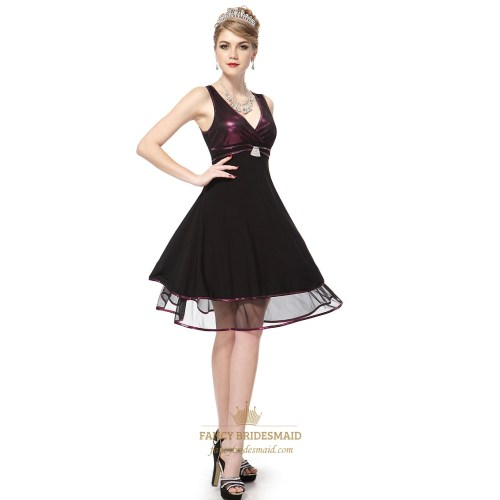 Medium Crop Of Cocktail Dresses For Juniors