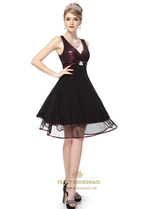 Medium Of Cocktail Dresses For Juniors