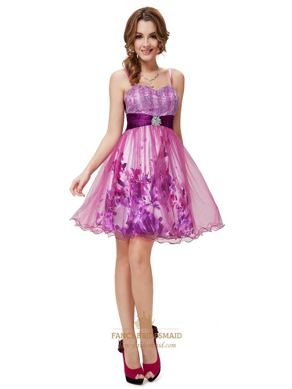 Fullsize Of Cocktail Dresses For Juniors