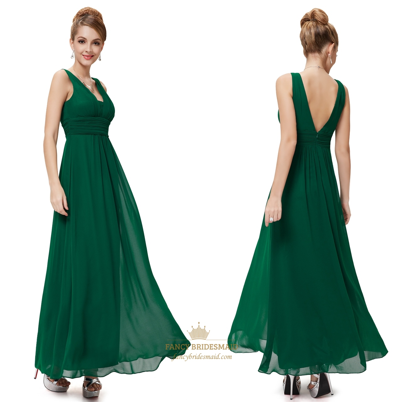 guest dress italy long wedding guest dresses My Italian Wedding The home of Italian weddings with news tips and real wedding stories by Italian brides and wedding planners