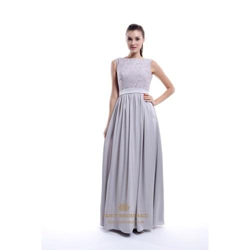 Medium Crop Of Long Bridesmaid Dresses