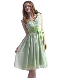 The gallery for --> Sage Green Bridesmaid Dresses